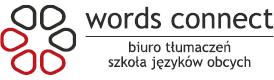 Words Connect – Biuro Tłumaczeń Reda Wejherowo Bolszewo